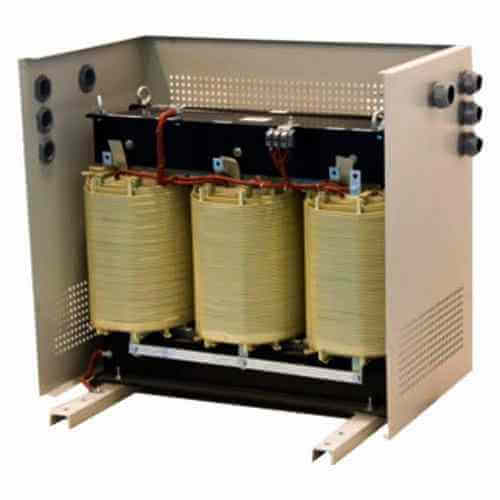 Transformer Manufacturers In India,Mumbai,Services,Electronics & Computers,77traders
