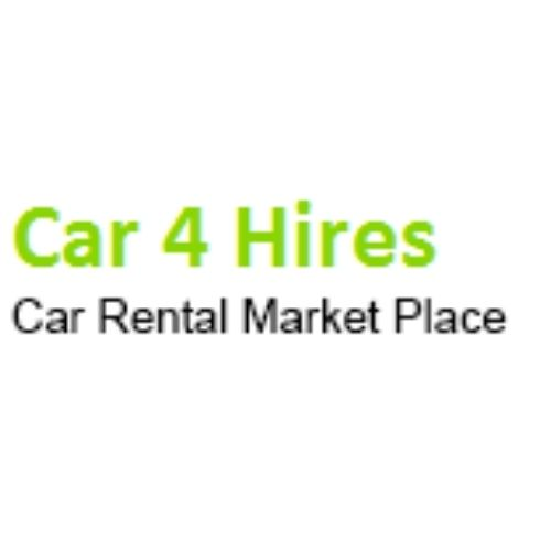 Sell Your Old Phone ON Phonecash,Delhi-NCR,Mobiles,Mobile Phones,77traders
