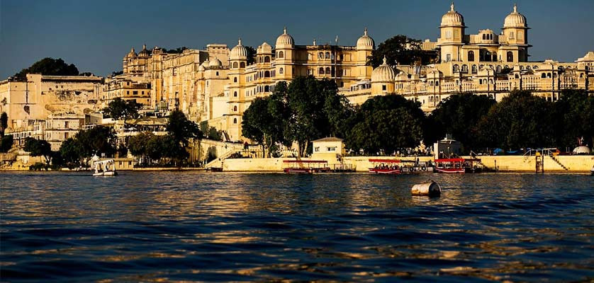 udaipur sightseeing tour,Jaipur,Tours & Travels,Travel Agents & Tour Operator,77traders