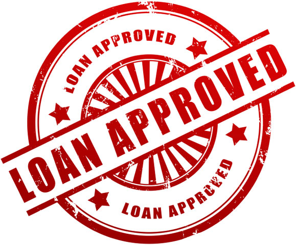 LOANS OFFER AT INTEREST RATE ,india,Services,Other Services,77traders