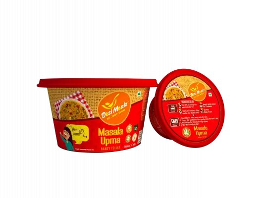 Masala Upma,Banglore,Others,Services,77traders