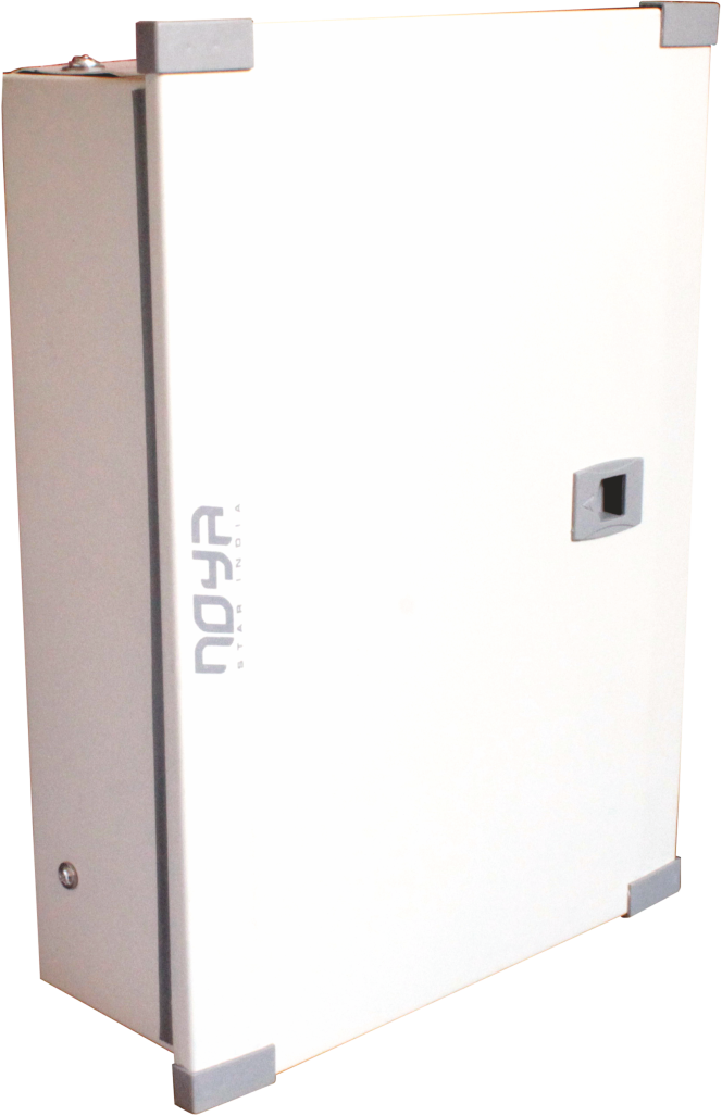 modular switch box suppliers,jawaharpur,Services,Other Services,77traders