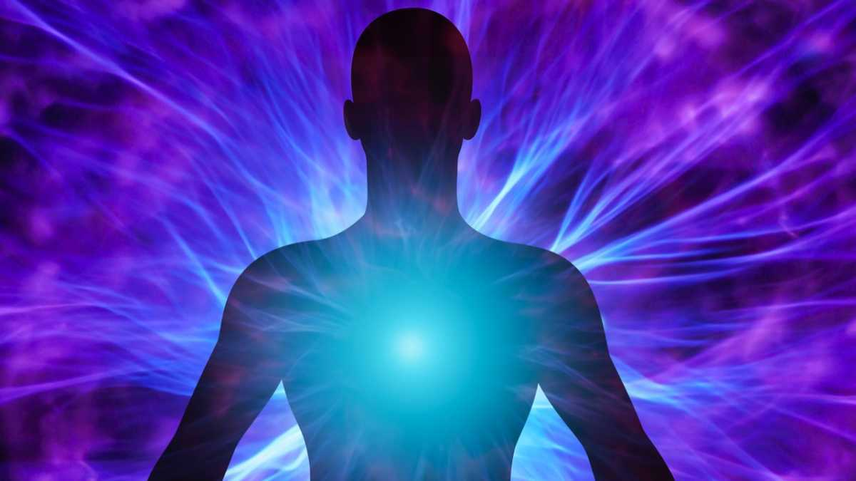 Meditation Experiences – Relaxation and Peace,Pune,Services,Other Services,77traders