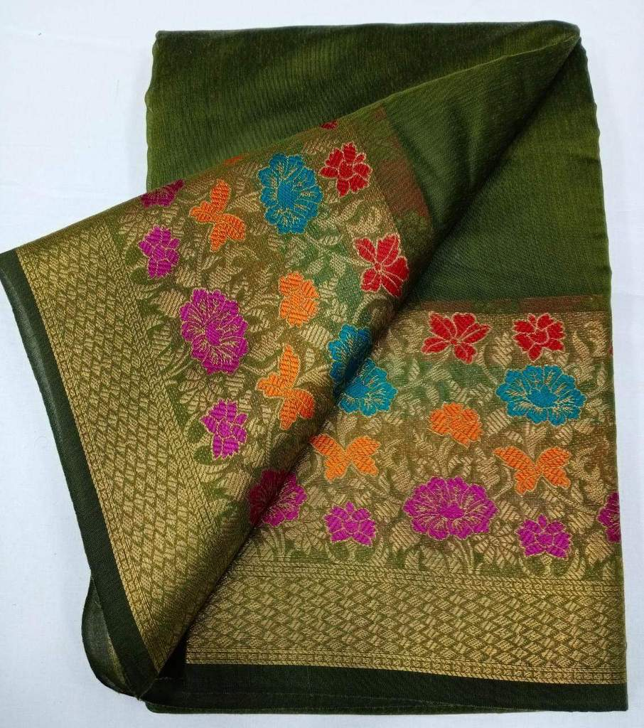 sarees for women,Hyderabad,Fashions,Women,77traders