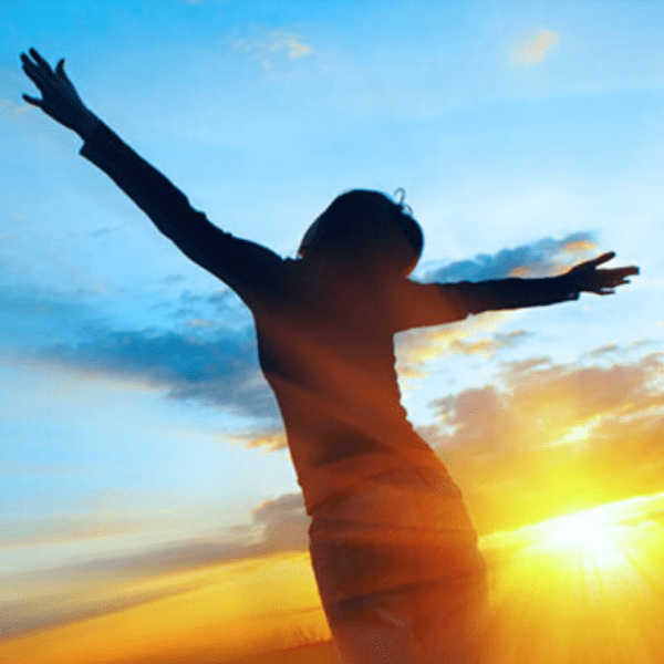 Breakthrough – Heal yourself,Pune,Services,Other Services,77traders