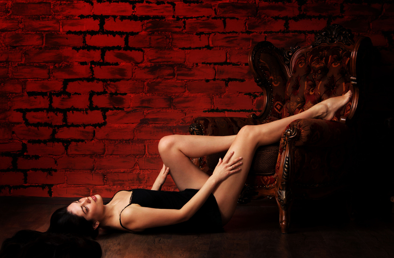 Gorgeous Top Model Escorts Call Girls Provider in Bangalore - Bangalor,Bangalore,Services,Health & Beauty,77traders