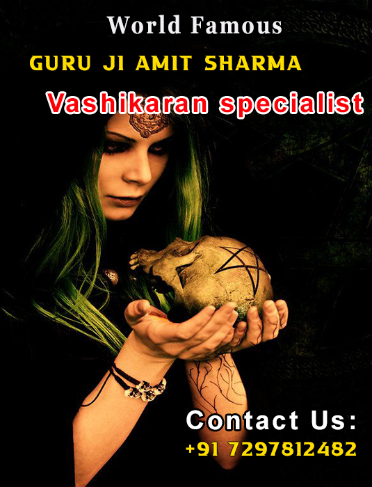 love specialist astrologer,delhi,Services,Other Services,77traders