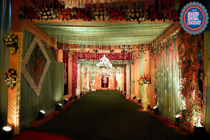 Wedding Planner in Lucknow- Band Baza Barat,Lucknow,Services,Other Services,77traders