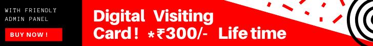 Website Design Services In Vellore | Website Design and Development In Vellore | Website Design Company In Vellore | Web Designing Course in Vellore | Web Designing Company In Vellore | Coding Classes in Vellore | 77traders